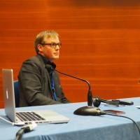 Modelos para la distribución de documentales, aspectos a tener en cuenta