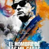 Tras su paso por San Sebastián, 'El Hombre de las mil caras', 'Neruda' y 'El porvenir' llegan hoy a los cines españoles