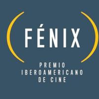 Los Premios Fénix calientan motores
