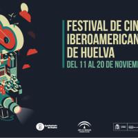 El Iberoamericano de Huelva anuncia los tres primeros títulos de su sección oficial