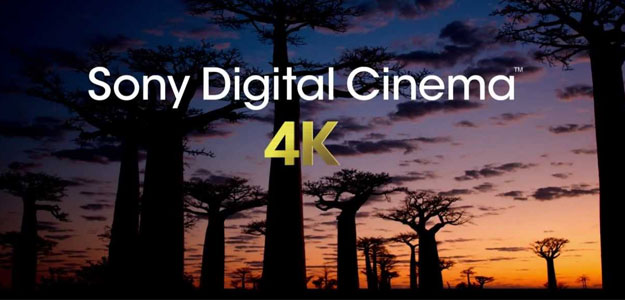sony-digital-cinema