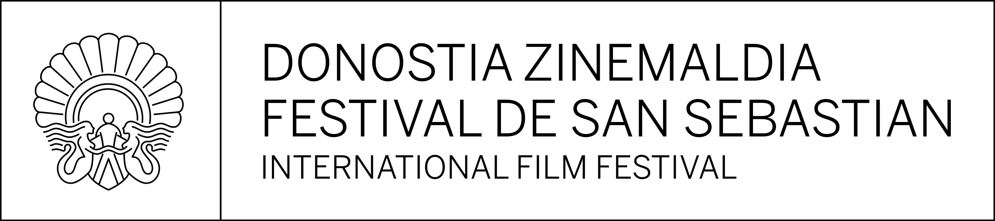 festival-de-cine-de-san-sebastian