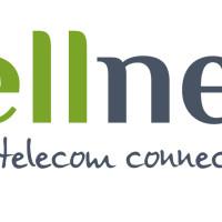Cellnex incorpora 270 nuevas torres en Francia