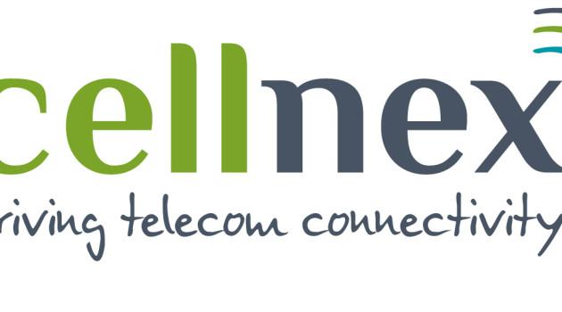 Cellnex integra 2.239 emplazamientos en Suiza