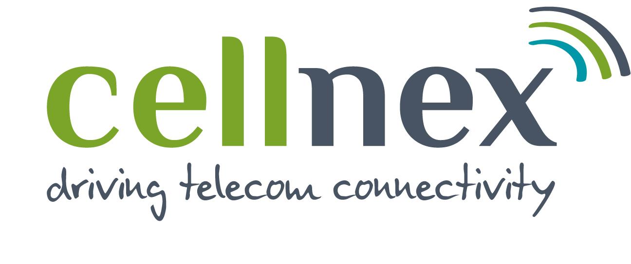marca_cell nex_con claim