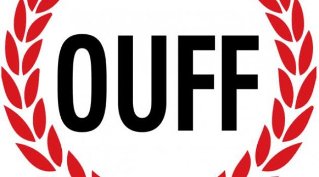 El OUFF inaugurará su edición 2017 con 'Trinta lumes', de Diana Toucedo