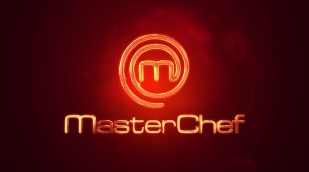 Comienzan los castings de 'Masterchef'