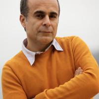 El cineasta Bahman Ghobadi recibirá el Mikeldi de Honor en Zinebi58