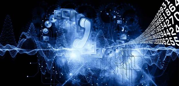 Estabilidad en los sectores de telecomunicaciones y del audiovisual