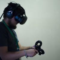 3D Wire elige 159 propuestas de animación, videojuegos y new media
