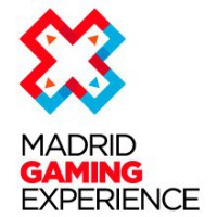 El viernes arranca la I edición de Madrid Gaming Experience