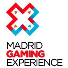 Madrid Gaming Experience calienta motores a solo un mes de su primera edición