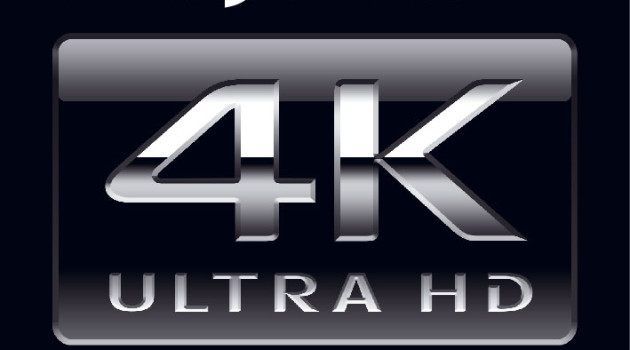 FUJIFILM cierra una operación con la australiana Gearhouse Broadcast para la adquisición de objetivos Fujinon 4K y HD
