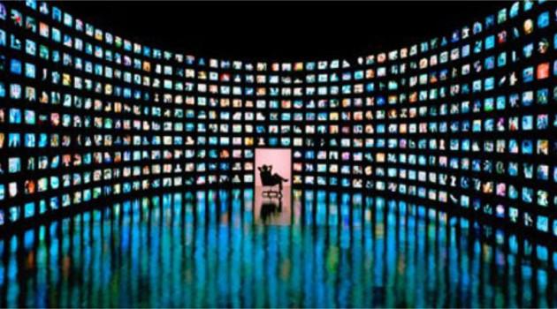 Nace BAMTech Europe, nuevo proveedor de tecnologías digitales para TV y plataformas OTT