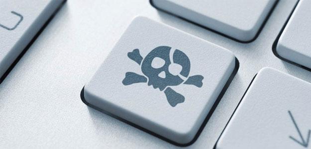 Creadores de contenidos piden a Méndez de Vigo una respuesta inmediata contra la piratería