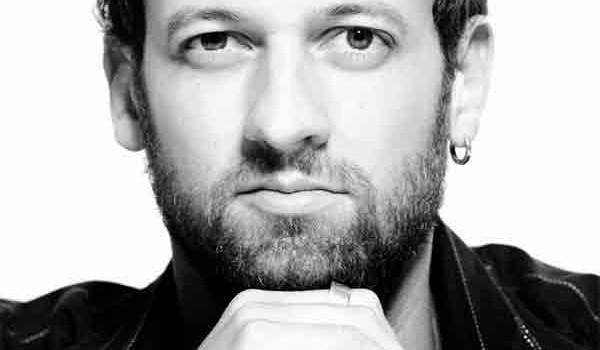 'El Árbol de los Deseos', el nuevo programa de TVE con Edu Soto al frente