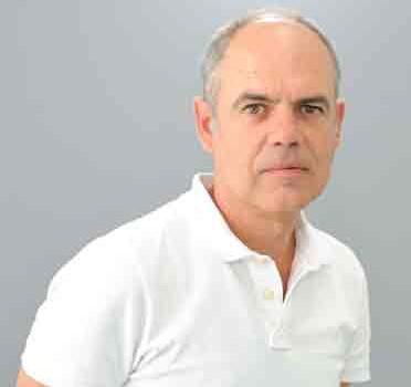 Miguel Salvat pilotará la producción de contenido original en España de HBO