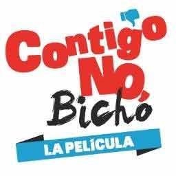 Comienza el rodaje 'Contigo no, bicho', una película cuyo origen es un vídeo viral