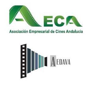 Distribuidores y exhibidores andaluces organizan una jornada en Sevilla