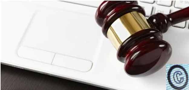 El Supremo anula la regulación del 'canon digital' con cargo a los PGE