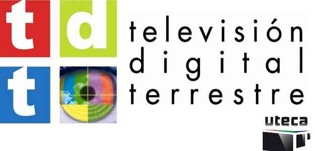 Uteca: Las 'decisiones institucionales' amenazan el futuro de la TDT