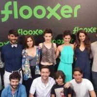 Llega 'Temporada baja', la nueva serie de producción propia de Flooxer