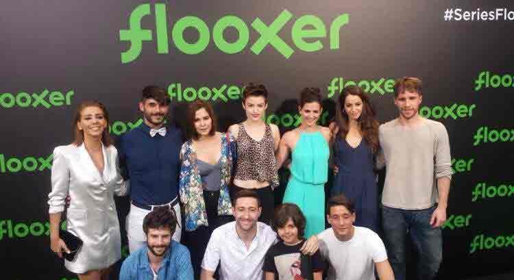 temporadabaja-flooxer-serie