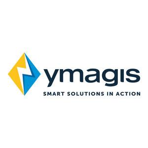 Ymagis y Eclair publican un white paper sobre la tecnología HTM que permite almacenar varias versiones en un DCP