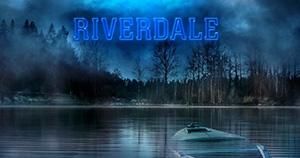 'Nada es lo que parece en Riverdale', en Movistar+