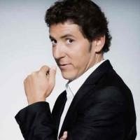 Antena 3 prepara con Gestmusic 'Tu cara no me suena todavía'