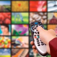 Los estadounidenses no están muy satisfechos con sus servicios de televisión de pago
