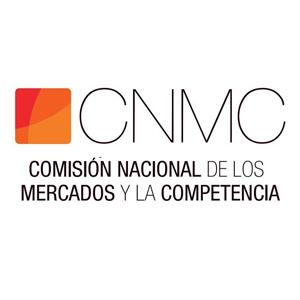 Competencia abre expediente contra Telefónica por presunto incumplimiento de sus obligaciones regulatorias mayoristas
