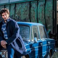 Telecinco estrena 'El padre de Caín', miniserie inspirada en una dramática historia real en el entorno de ETA