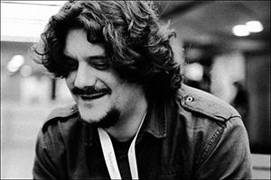 El periodista Carlos Reviriego se convierte en director adjunto de la Filmoteca Española