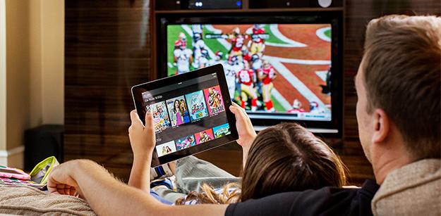 Cloud-TV-TV-and-Tablet-Kids-Menu