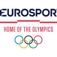 Discovery y Eurosport llegan a un acuerdo para ofrecer contenido en Snapchat durante los JJOO