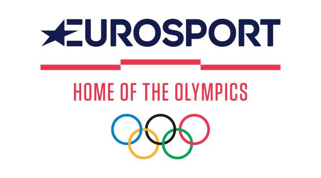 Discovery Communications y Olympic Channel harán arder todo el año la llama Olímpica