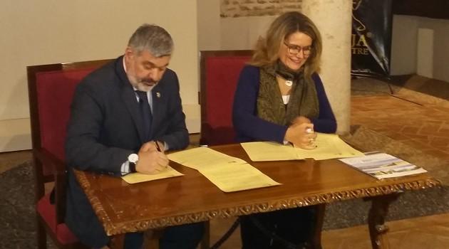 Écija se incorporará a la red de Ciudades de Cine de Andalucía