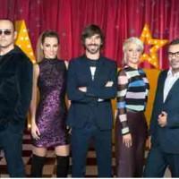 La segunda temporada de 'Got Talent' llega el sábado a Telecinco