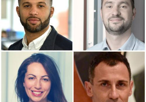 MIPFormats Pitch Internacional 2017 ya tiene jurado