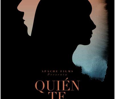 Caramel Films distribuirá 'Quién te cantará' que se rodará a finales de febrero