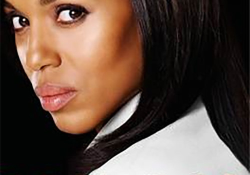 Sexta temporada de 'Scandal', en FOX