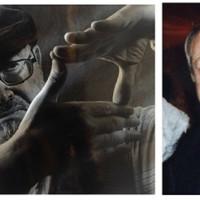 Julio Diamante y el Festival de Málaga, premios Asecan de Honor