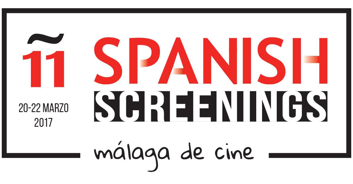 Spanis-Screenings