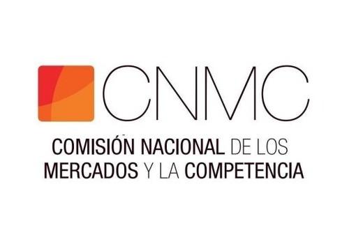 CNMC lanza una consulta pública para ver la metodología de la replicabilidad de la banda ancha de Telefónica