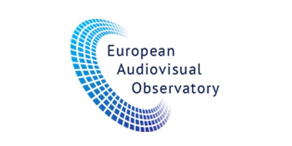 El Observatorio Audiovisual Europeo publica el FOCUS 2019 con los últimos datos y tendencias