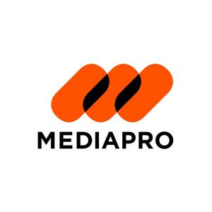 Mediapro producirá en realidad virtual la Liga de Fútbol de los Emiratos Árabes Unidos