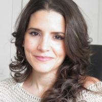 Beatriz Setuain, nombrada Directora de Imagina International Sales