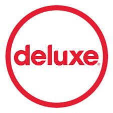 Deluxe Spain, pleno en los cinco títulos nominados a mejor película de los Goya