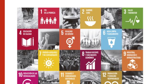 'Governa: Altavoz 17', nueva publicación de Auren con las reflexiones de líderes sobre el desarrollo sostenible